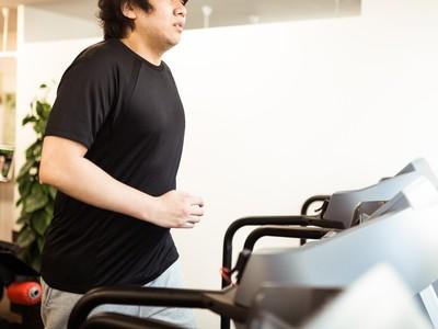 減肥老是復胖?7項測驗看「失敗原因」