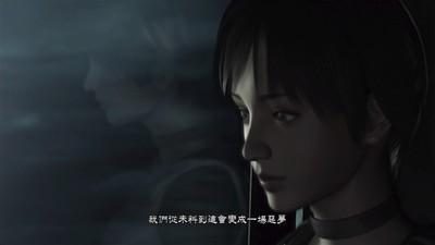 《惡靈古堡 重製版》釋出中文化更新