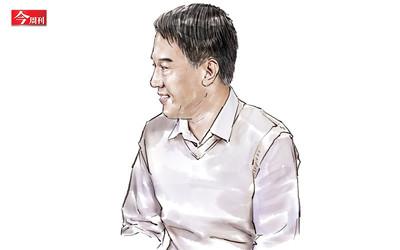 店面淘金術大解密 他月收租金3千萬