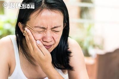牙周病淺在危機:暴斃?