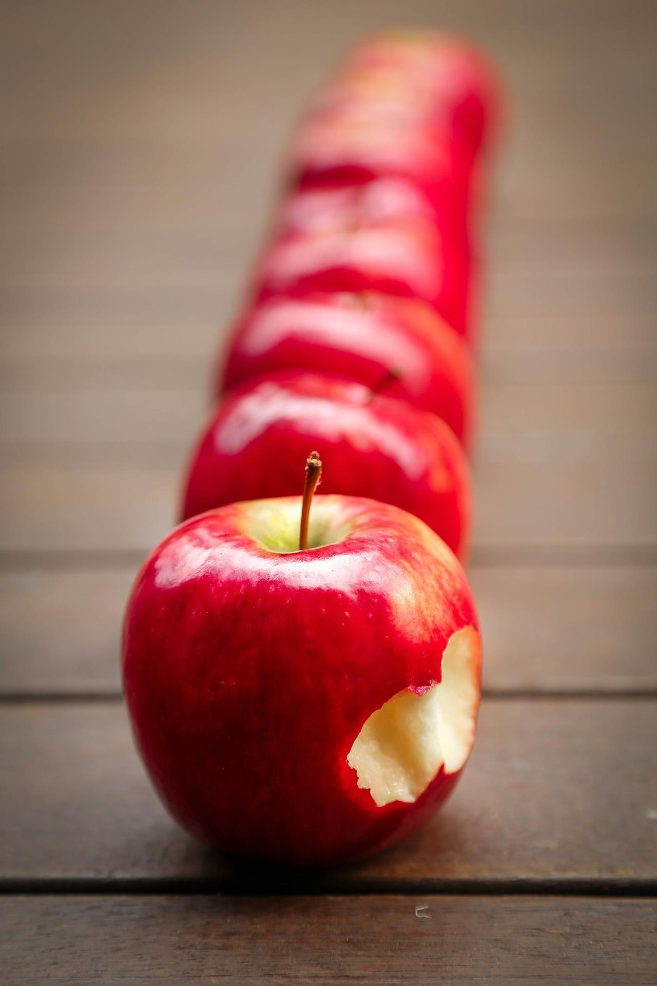▲▼水果(圖/Pixabay)