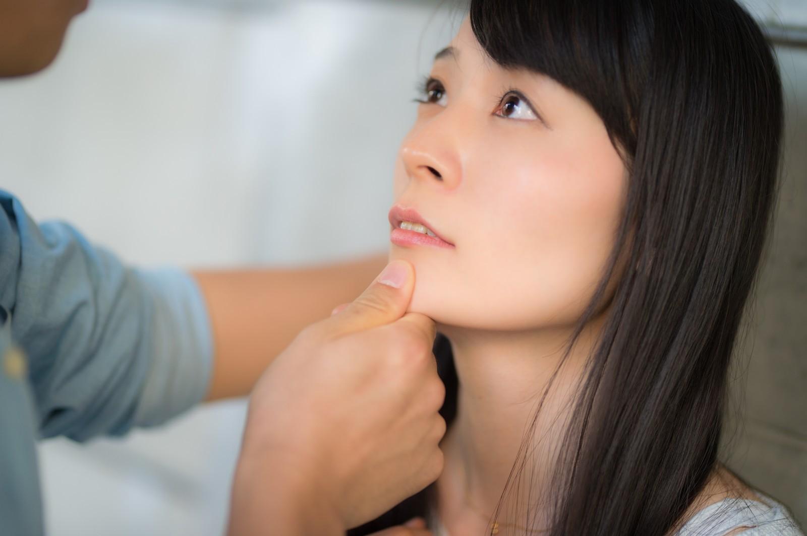 ▲▼25歲女友不會切水果(圖/Pakutaso)