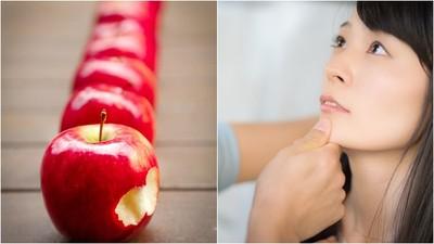 25歲女友不會切水果 歐巴驚嚇怒批丟臉:外人會說父母沒教好