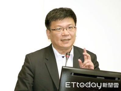 韓國瑜喊廢一例一休 經部次長曾文生反問:會不會帶來更大衝擊?