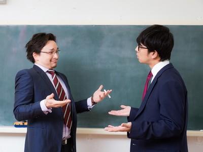 有人填性別會反感!日本高中「貼心取消性別欄」,報考不必再出櫃