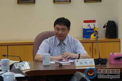 台灣經濟怎麼救? 學者:繼續代工、捨美親中