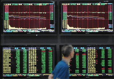 大立光開盤2分鐘漲逾2% 台股跌43點以10,742點開出