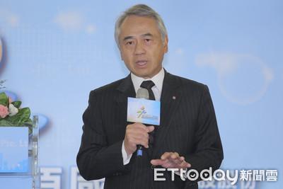 因應中美貿易戰擴大亞洲網絡 陽明海運新增日本-泰國航線