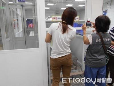 食品廠被令停業 衛生局複查合格
