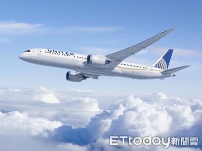 聯合航空機票促銷!舊金山來回1萬3