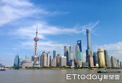 落實外商投資法 上海新推26條