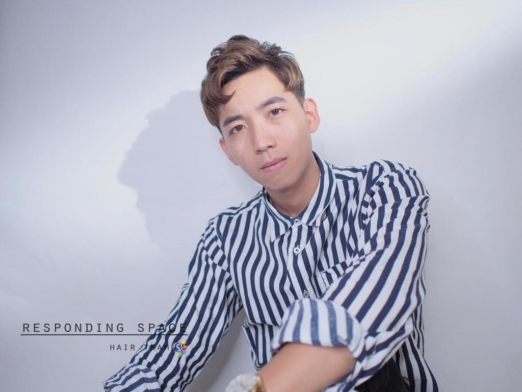 ▲調味料系髮型 。(圖/業者StyleMap提供)