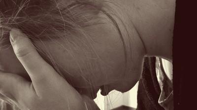 男買槍挽回愛 已上膛她崩潰大哭