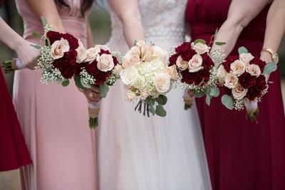 他問:參加婚禮最在意什麼?網首推OO