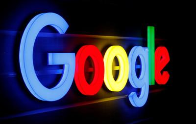 Google投130億擴版圖 擬聘1萬人