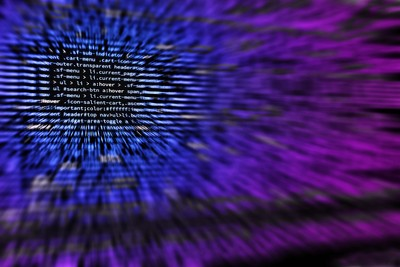 防駭客勒贖 台CEO防範網路攻擊大增
