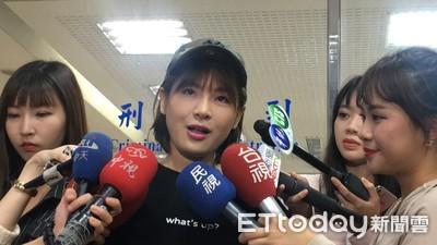 陳沂嗆國軍不起訴 國防部:謾罵國軍不足取