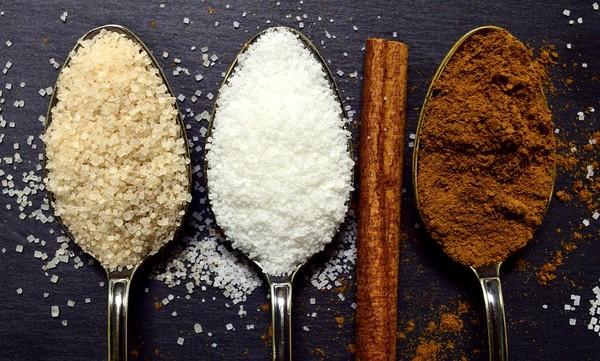 黑黃白糖哪種好?營養師曝「超驚人真相」…你誤會好久了 | ETtoday