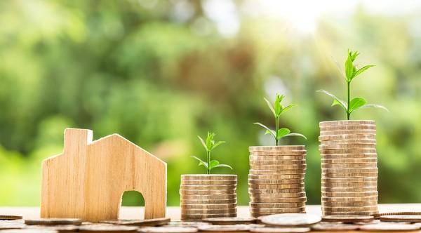 ▲▼投資理財。(圖/Pixabay)