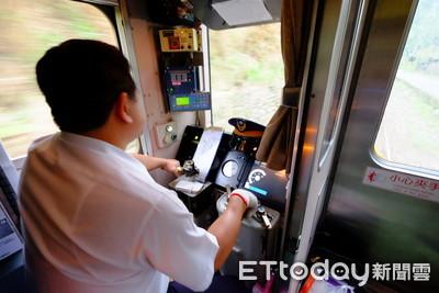 台鐵工會提告討加班費 林佳龍最新回應