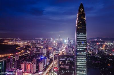 深圳便民 台胞證申辦工作日縮短