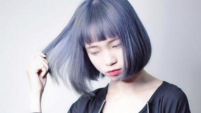 換上帥氣「Girl Crush」風髮型 韓系性感到哪都是目光焦點