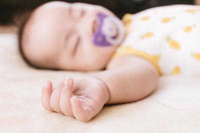 首爾日均新生兒數首度跌破200