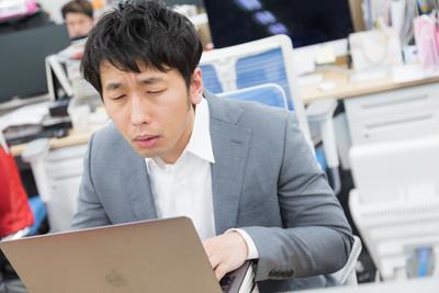 日本企業怒「年輕人不會用電腦」 被手機綁架到連開機都不會
