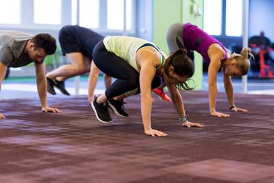 減肥不用節食!「5大甩肉運動」輕鬆瘦 消耗最多熱量是它