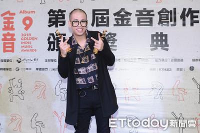 簡單生活節12月38組藝人曝光!