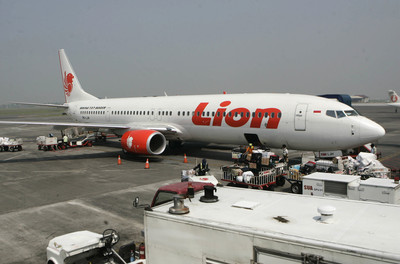 獅航空難前1天...休假機師救過同型飛機