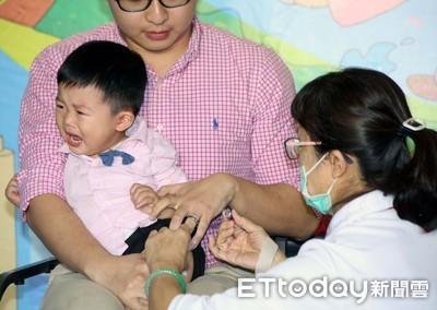 四價流感疫苗「大人小孩單一劑型」幼兒不用減半劑量打