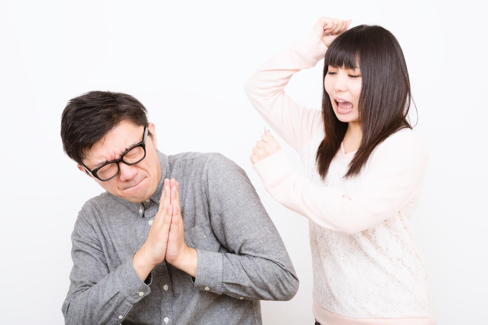 ▲▼傳教(圖/Pakutaso)