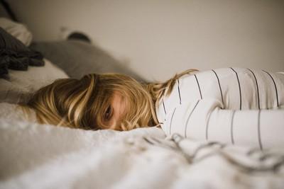 想一夜好眠 專家:遠離5種食物