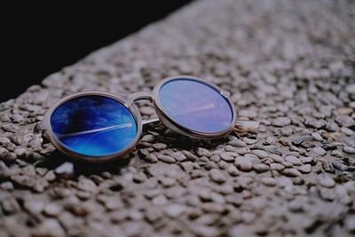 抗藍光鏡片有效?醫推「5強大功能」 昏暗中視力更清晰
