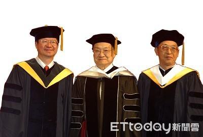 感念金庸 前教長:他影響文學世代