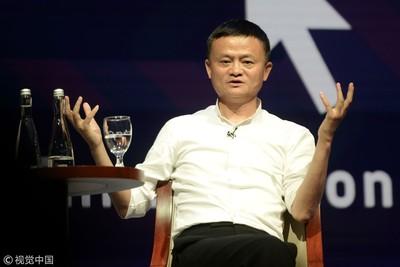 環時:中國優秀份子很多都是黨員