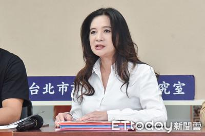 華山案官員懲處申誡 被害人家屬不滿
