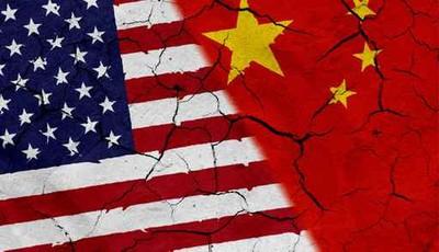 花旗:大陸經濟已受貿易戰重創