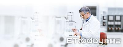 生華科獲准美國皮膚癌臨床申請