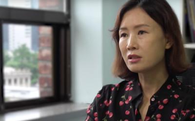 北韓性暴力汜濫  受害者不敢聲張