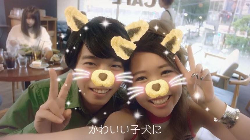 大檸檬用圖(圖/翻攝自youtube@GATSBY)