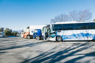 過勞上班致中風 光華巴士判賠820萬