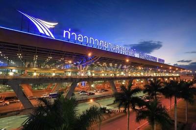 春遊注意!泰國6機場航廈全面禁菸