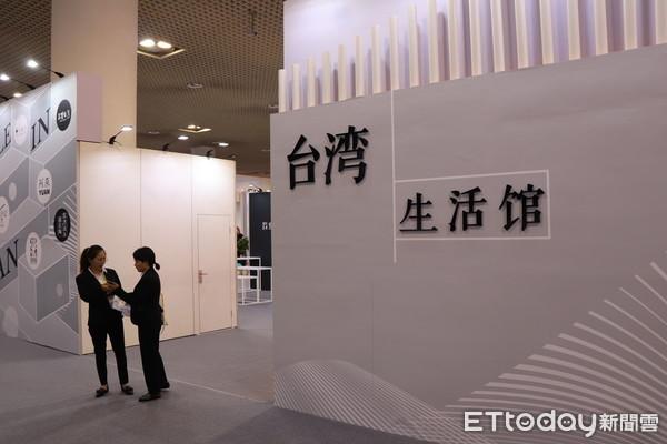 兩岸文博會11月廈門登場 為「金雞百花」設專題展區