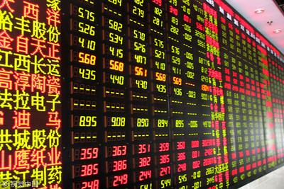 富達:2019年中國經濟穩中求變
