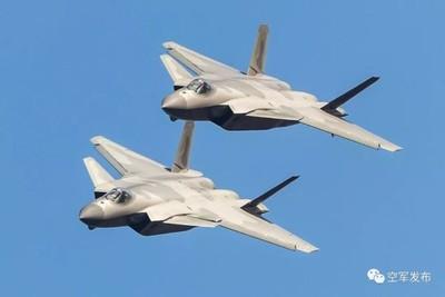 攻擊-2無人機將首秀珠海航展
