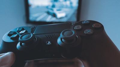 放長假打電玩該怎麼挑遊戲?先看自己的空閒時間有多長