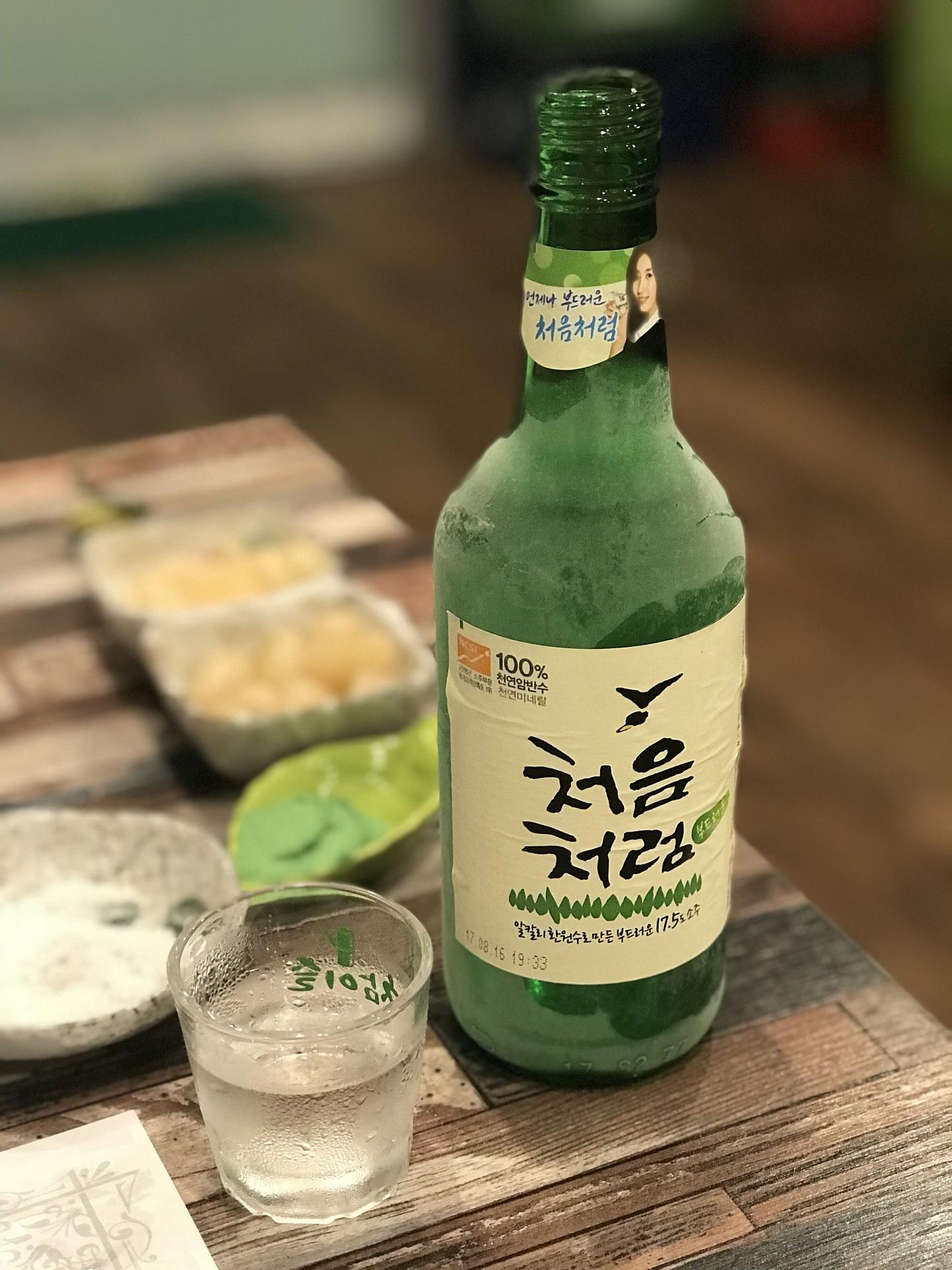 ▲▼南韓硬起來取締酒駕(圖/Pixabay)