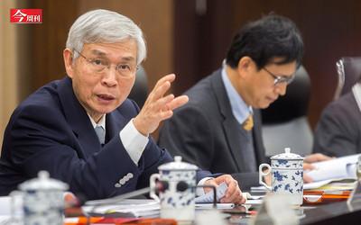 台幣沒升值、產業轉型卡一半..解析台灣「全球最醜經濟體」背後真相